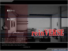 f:id:sinden:20070622000418j:image