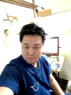 f:id:sindo-seitai:20180302184703j:image