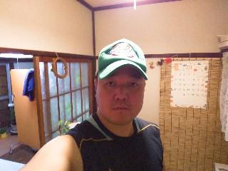 f:id:sindo-seitai:20191002212317j:image