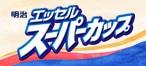 https://www.meiji.co.jp/sweets/icecream/essel/essel/