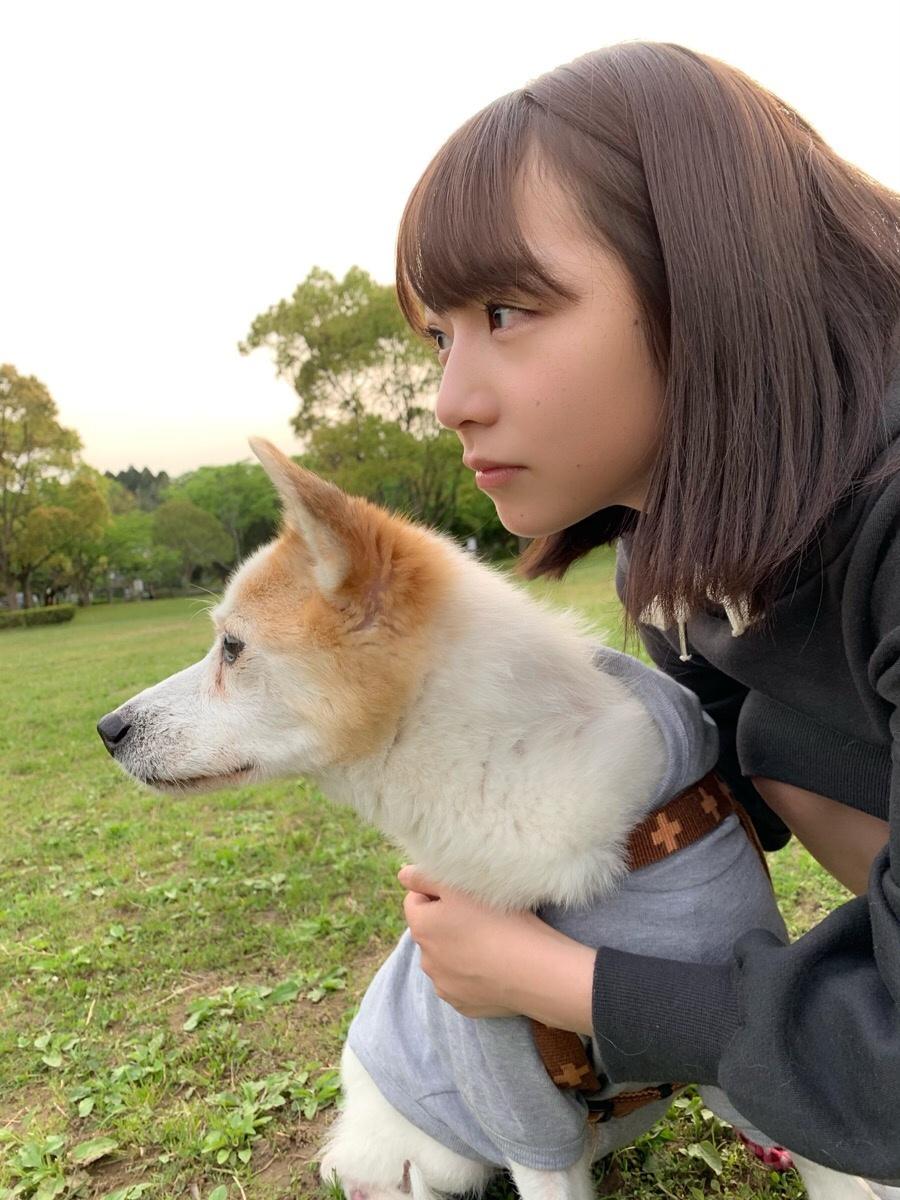 http://blog.nogizaka46.com/hinako.kitano/2019/06/051087.php