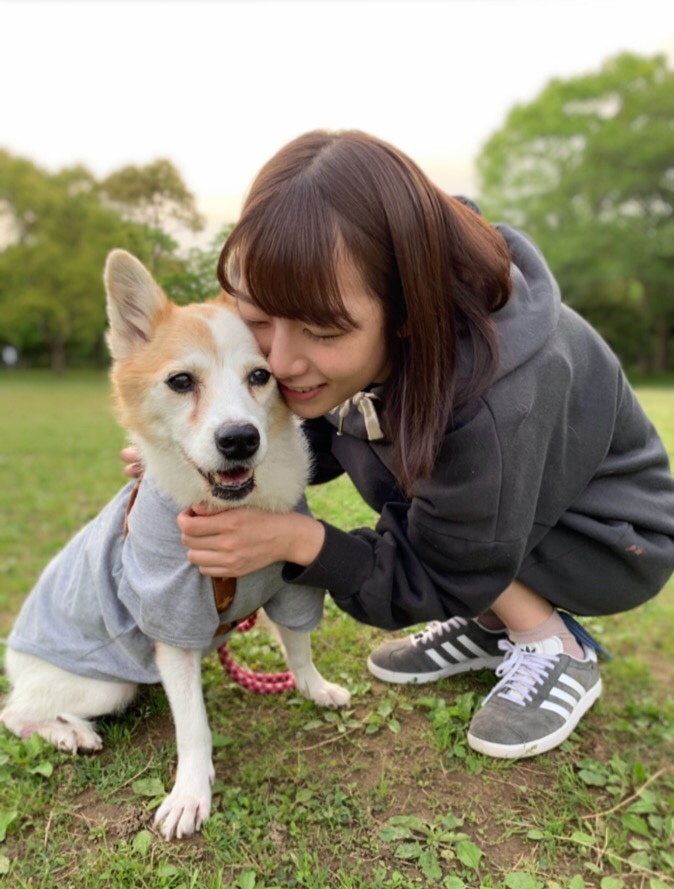 http://blog.nogizaka46.com/hinako.kitano/2019/07/051777.php