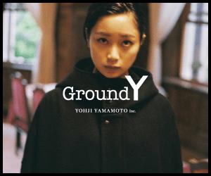 https://www.yohjiyamamoto.co.jp/groundy/