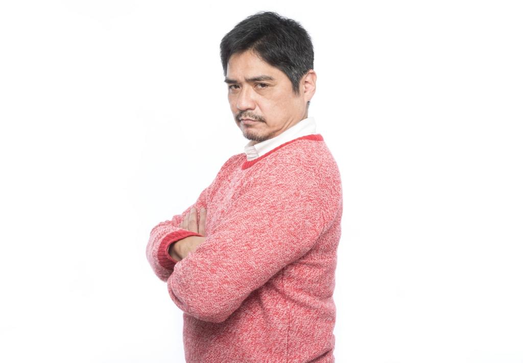 f:id:singaly:20160705174336j:plain
