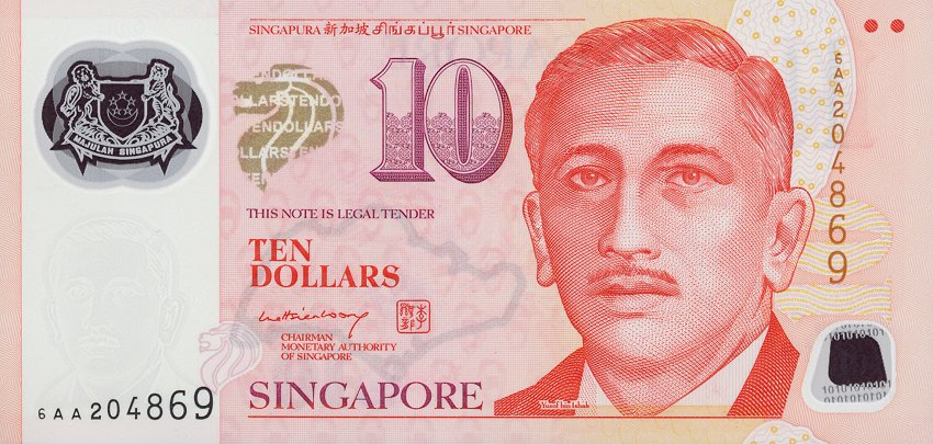 f:id:singapore023:20160920120853j:plain