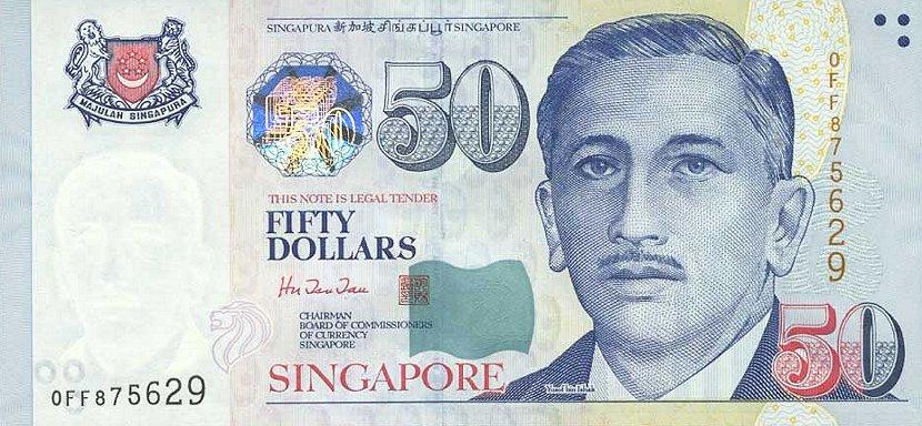 f:id:singapore023:20160920120953j:plain