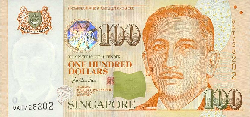 f:id:singapore023:20160920121004j:plain