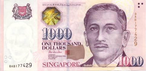 f:id:singapore023:20160920121015j:plain