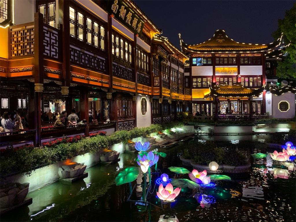 f:id:singapore18:20190525162600j:image