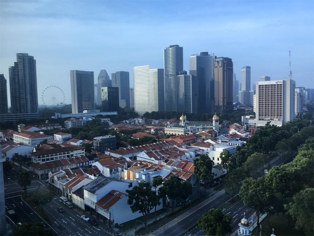 f:id:singapore18:20190613205755j:image