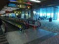 シンガポール写真|田中佑輝撮影|チャンギ国際空港