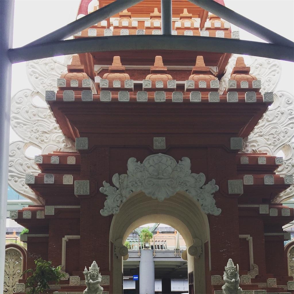 f:id:singaporeliving:20161012111614j:image