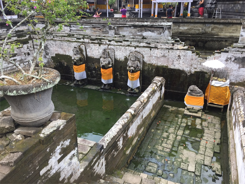 f:id:singaporeliving:20161012123205j:image