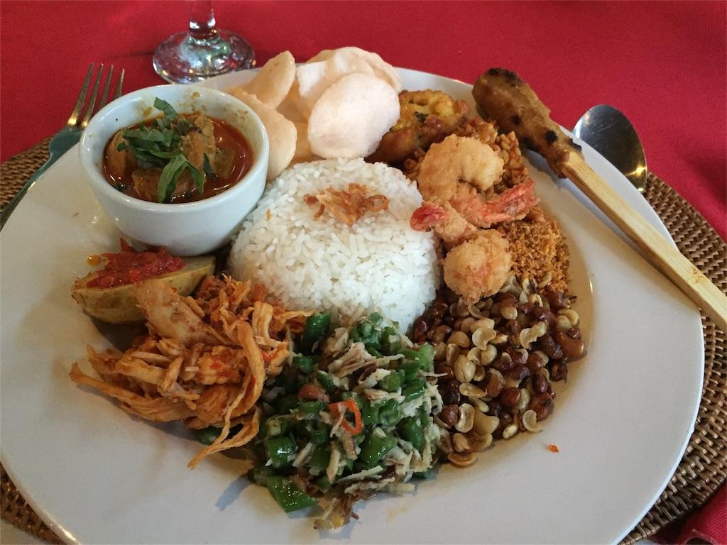 f:id:singaporeliving:20161012124410j:image