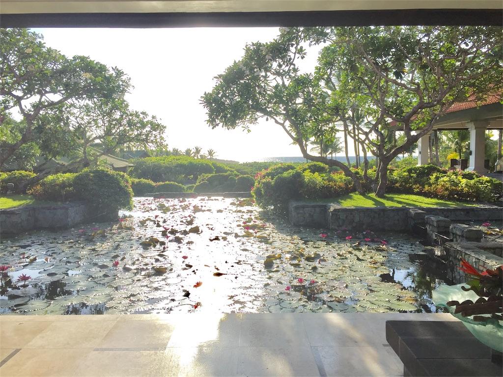 f:id:singaporeliving:20161012130824j:image