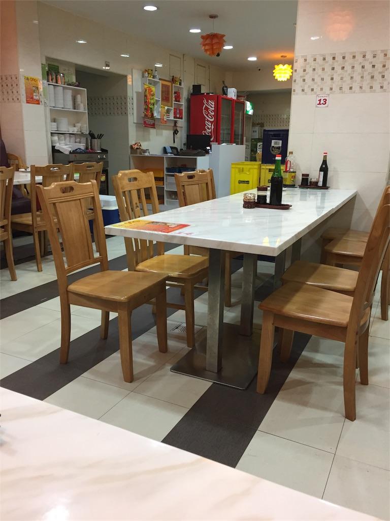 f:id:singaporeliving:20161023125035j:image