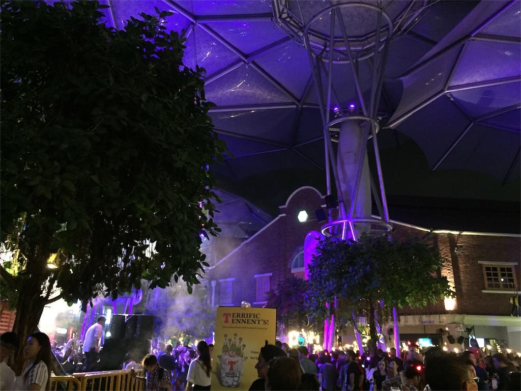 f:id:singaporeliving:20161102143221j:image
