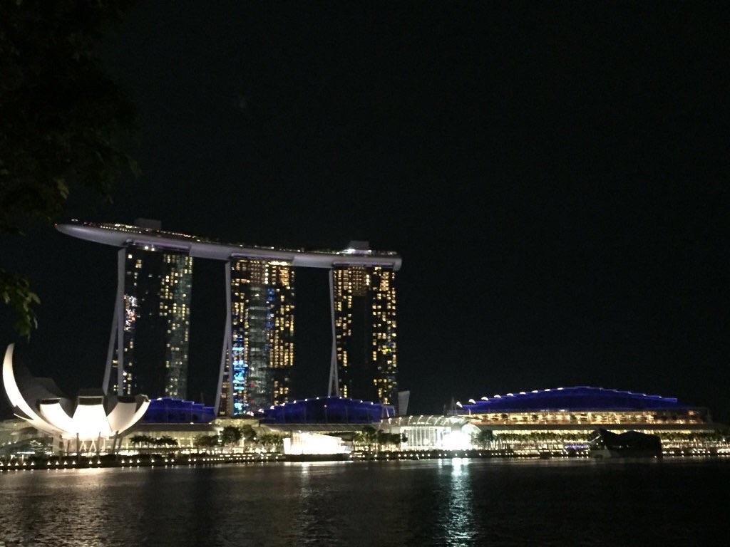 f:id:singaporeliving:20161228113739j:image