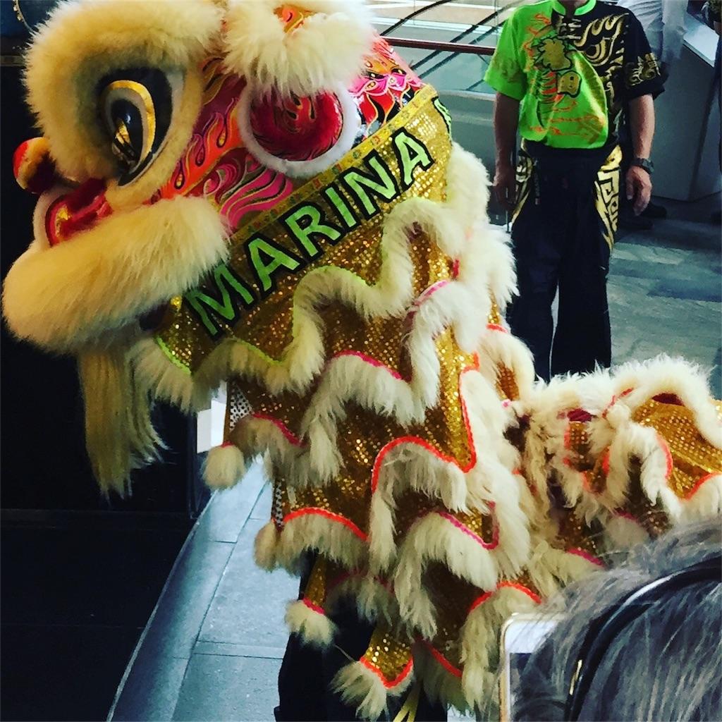 f:id:singaporeliving:20170213122318j:image