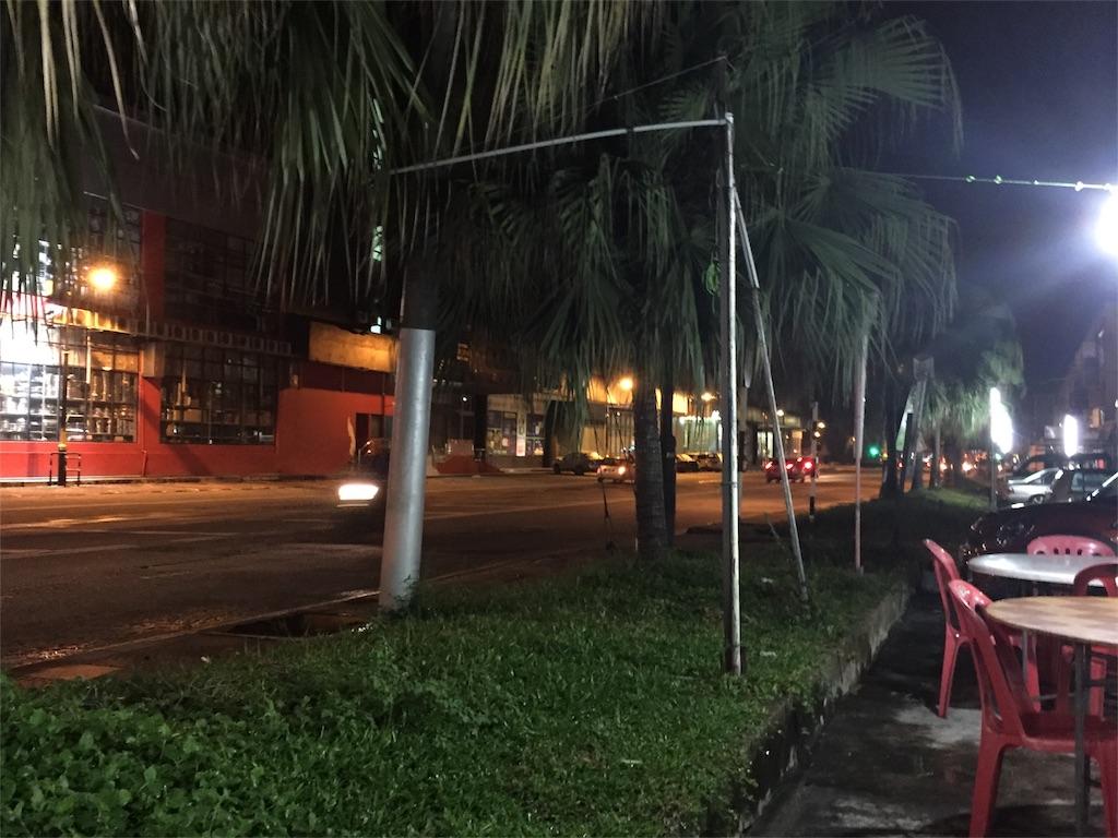 f:id:singaporeliving:20170305131433j:image