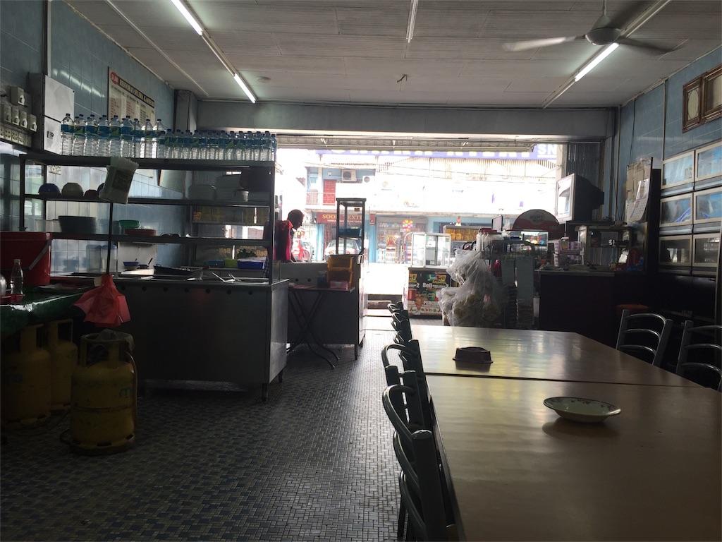 f:id:singaporeliving:20170305144418j:image