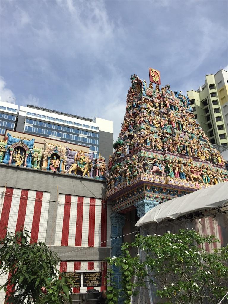 f:id:singaporeliving:20170314105653j:image