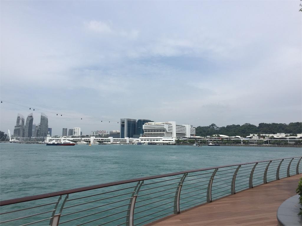 f:id:singaporeliving:20170317154604j:image