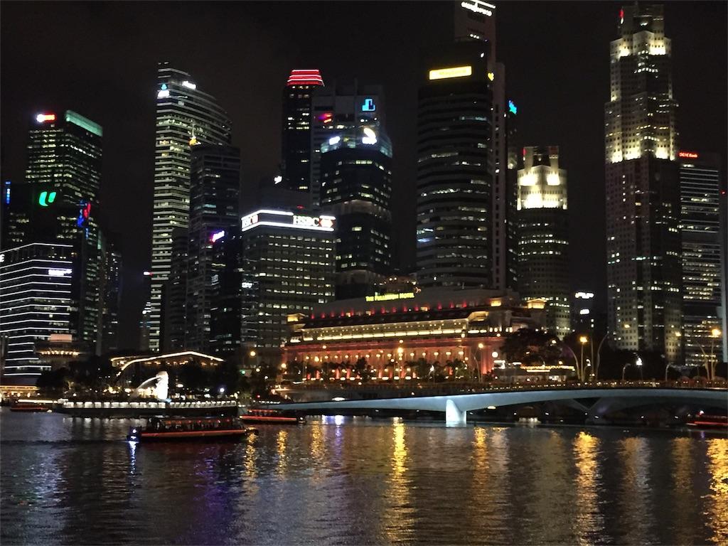 f:id:singaporeliving:20170322145324j:image