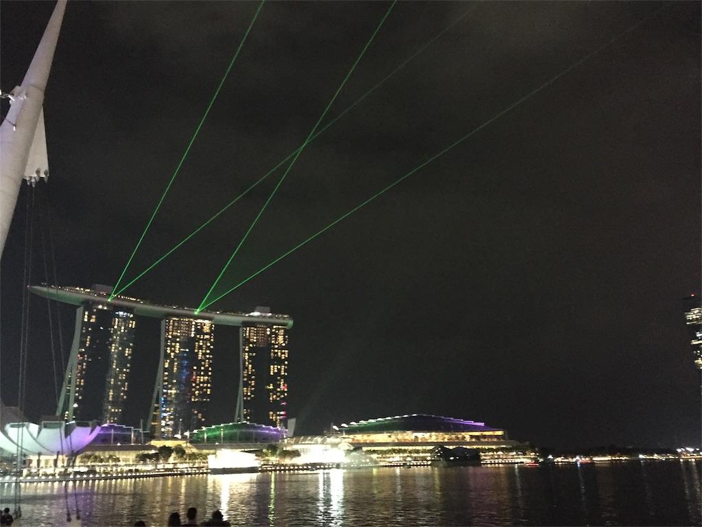f:id:singaporeliving:20170322145434j:image