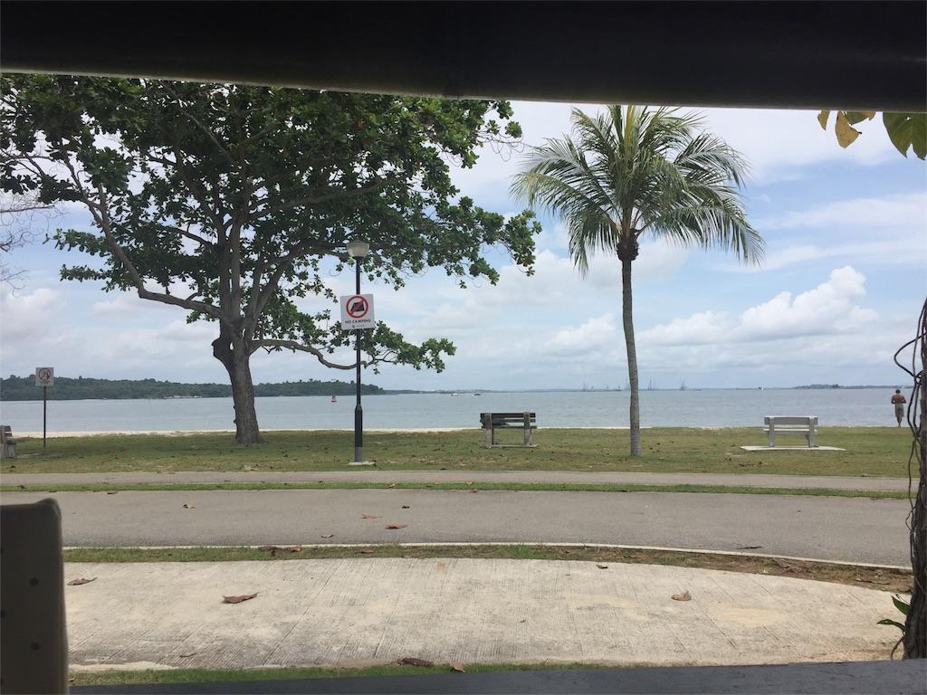 f:id:singaporeliving:20170322145646j:image
