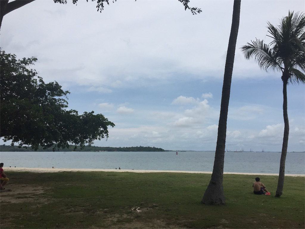 f:id:singaporeliving:20170406151958j:image
