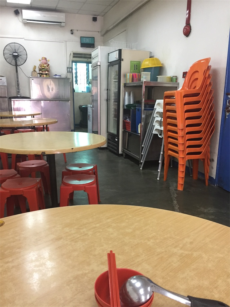 f:id:singaporeliving:20170420131849j:image