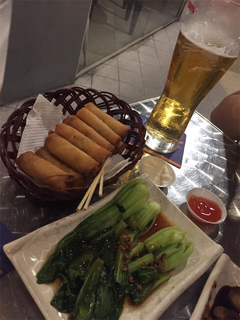 f:id:singaporeliving:20170504122501j:image