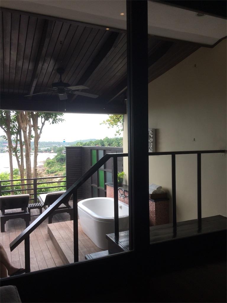 f:id:singaporeliving:20171006103704j:image