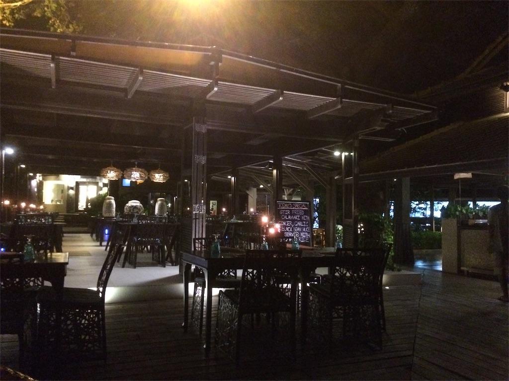 f:id:singaporeliving:20171010104856j:image