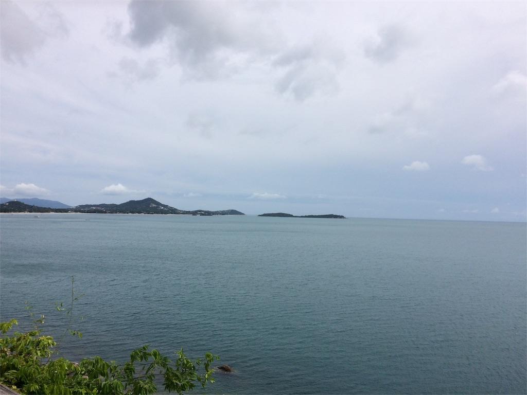 f:id:singaporeliving:20171016123523j:image