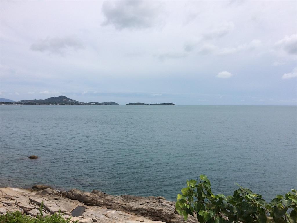 f:id:singaporeliving:20171016123808j:image