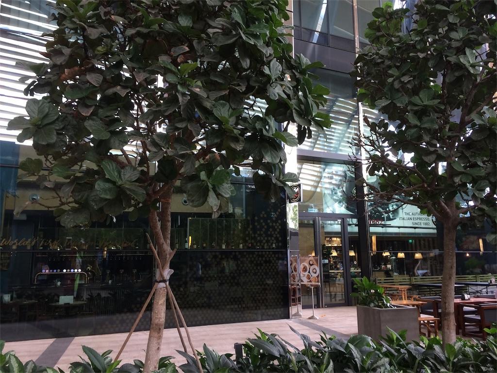 f:id:singaporeliving:20171029111023j:image