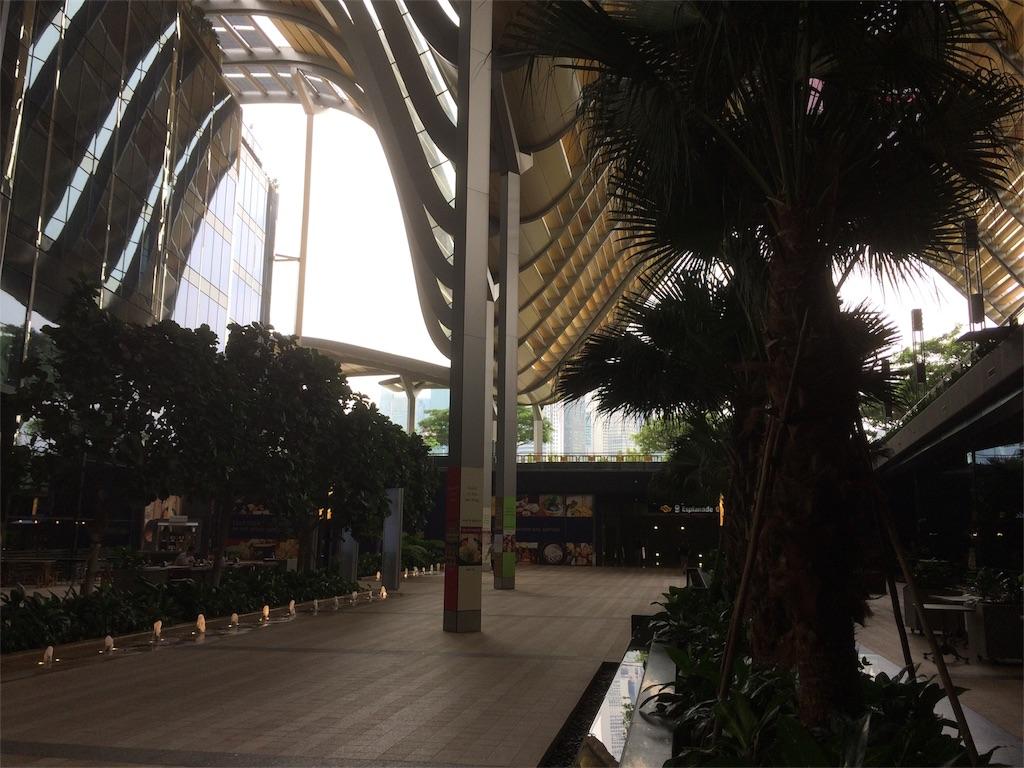f:id:singaporeliving:20171029111131j:image