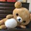f:id:singark071781:20210720053208p:plain