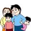 f:id:singark071781:20210724053006p:plain