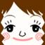 f:id:singark071781:20210729082158p:plain