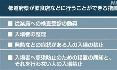 f:id:singekisoun:20210407214549p:plain