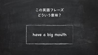f:id:singekisoun:20210421093303p:plain