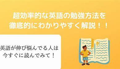 f:id:singekisoun:20210427124054p:plain