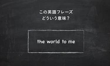 f:id:singekisoun:20210503112151p:plain
