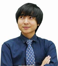 f:id:singekisoun:20210504155758p:plain