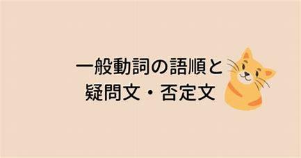 f:id:singekisoun:20210718230746p:plain