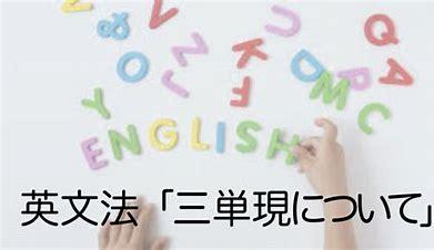 f:id:singekisoun:20210920102844p:plain