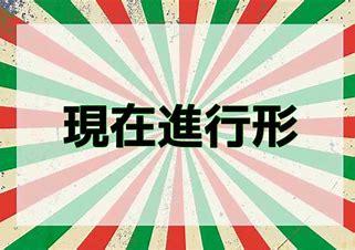 f:id:singekisoun:20210922161853p:plain